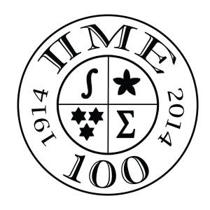 PME-Logo100 final