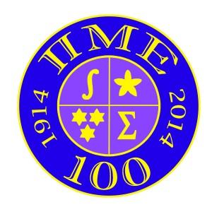 PME-Logo100 final color